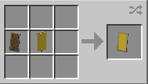 banner shield minecraft