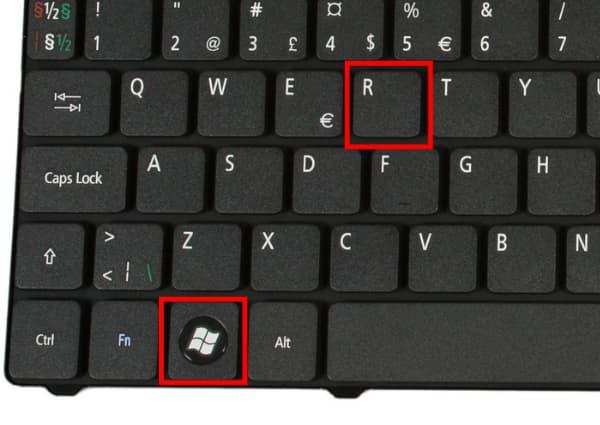 how to install a minecraft keys windows r map