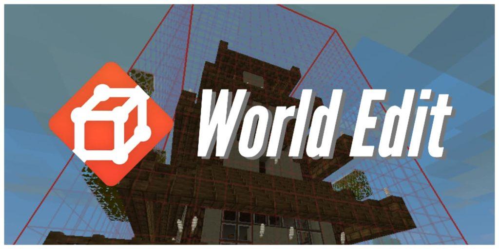 world edit 1