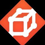 world edit logo
